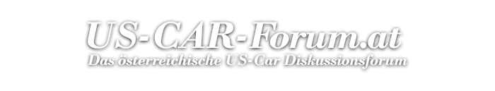 www.us-car-forum.at
